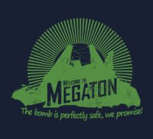 Welcome to Megaton Kids Clothes