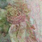 Womb's Dancing - JUSTART © by JUSTART