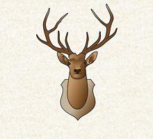 Oh Deer! Hoodie