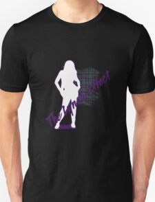 The Lynch Effect Unisex T-Shirt