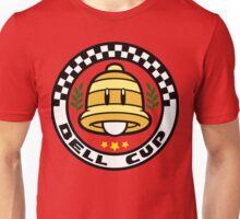 Bell Cup Unisex T-Shirt
