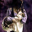 Mother's Love  by KatarinaSilva