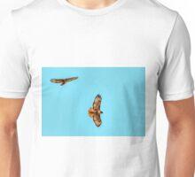 The Hunter's Unisex T-Shirt
