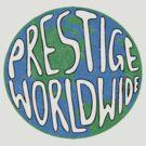 Prestige Worldwide by synaptyx