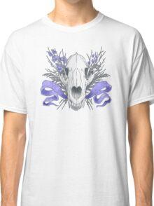 wolfsbane Classic T-Shirt