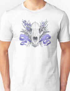 wolfsbane Unisex T-Shirt