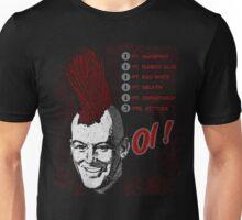 Original Formula Unisex T-Shirt
