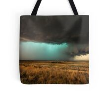Jewel of the Plains Tote Bag