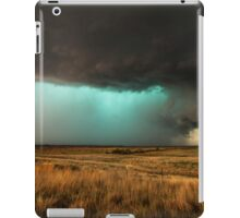 Jewel of the Plains iPad Case/Skin