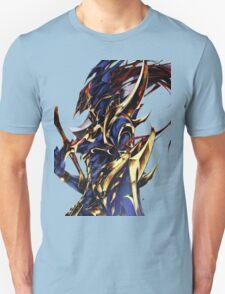 Black Luster Soldier T-Shirt