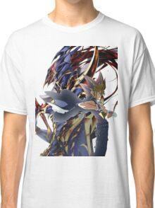 YuGi and BLS Classic T-Shirt