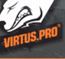 Virtus.Pro Dreamhack 2014 Sticker