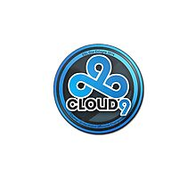 Cloud9 Colonia 2014 by Kashmir54