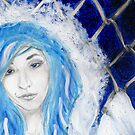Blueviolet by Violettt
