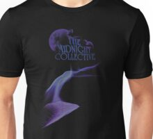 Midnight Collective Colour Unisex T-Shirt