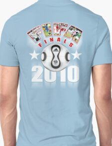 fifa finals T-Shirt