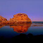 Hot Rock by KeepsakesPhotography Michael Rowley