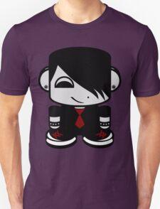 Emilio Geo'bot T-Shirt
