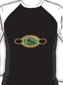 150th Anniversary of the American Civil War T-Shirt