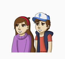 Dipper and Mable T-Shirt