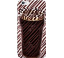 Candy Cola iPhone Case/Skin