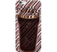 Candy Cola iPhone Case/Skin