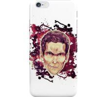 The Twelfth iPhone Case/Skin