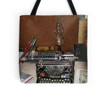 Do You Remember These ? Tote Bag