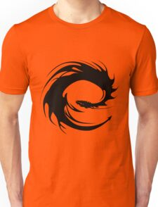 Eragon dragon Unisex T-Shirt