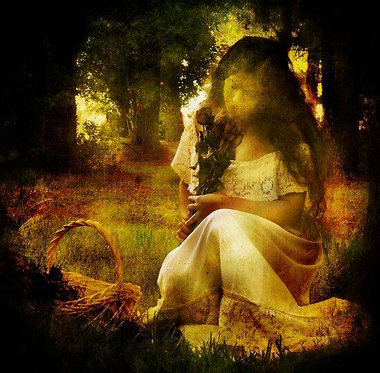 Brokenhearted by KatarinaSilva