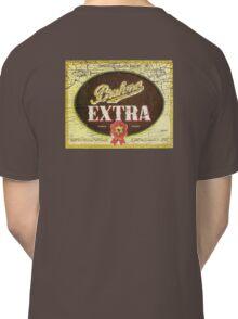 brazil beer Classic T-Shirt