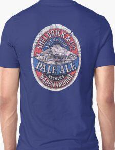 pale ale T-Shirt