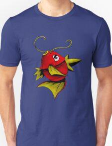Majestikarp! T-Shirt