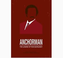 Anchorman Classic T-Shirt