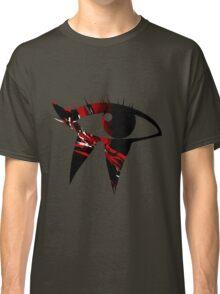 Mirror's edge 2 Classic T-Shirt