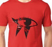 Mirror's edge 2 Unisex T-Shirt