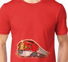 santa fe Unisex T-Shirt