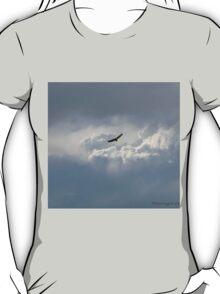Soaring Eagle T-Shirt