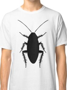 Cockroach Classic T-Shirt