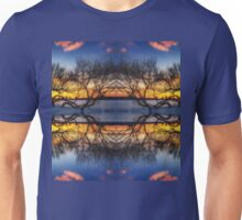 Forest for the tree Unisex T-Shirt