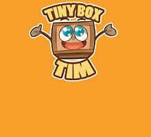 Markiplier- Tiny Box Tim Unisex T-Shirt