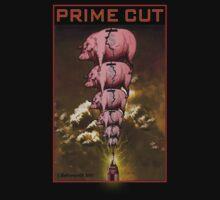 PRIME CUT by Larry Butterworth