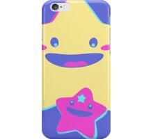 Stars iPhone Case/Skin