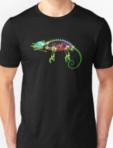 Lizard Thing T-Shirt