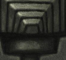 Linobot 55 Sticker