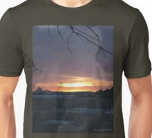 Light of the World Unisex T-Shirt