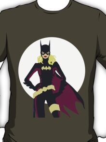 Batgirl - Stephanie Brown T-Shirt