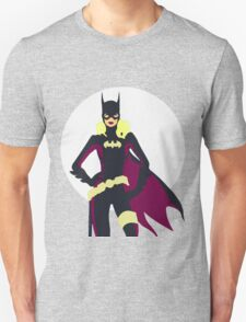Batgirl - Stephanie Brown Unisex T-Shirt