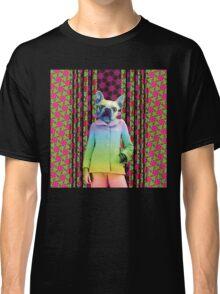 Joymelt Classic T-Shirt