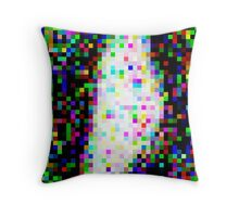 now's your chance! Throw Pillow